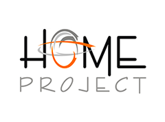 HOME PROJECT S.A. à Ettelbruck